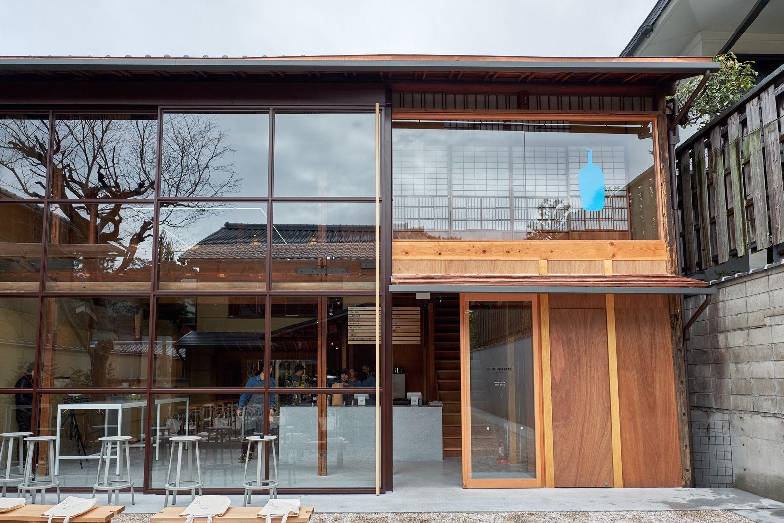 180322_Kyoto_Pre_12.jpg
