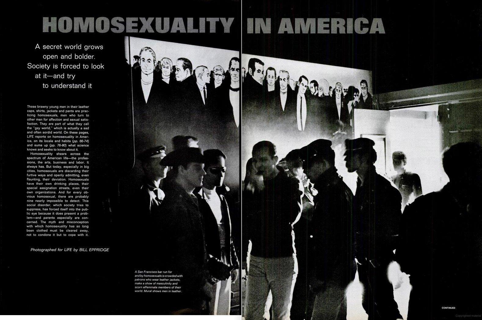 150520-homosexuality-america-01.jpg