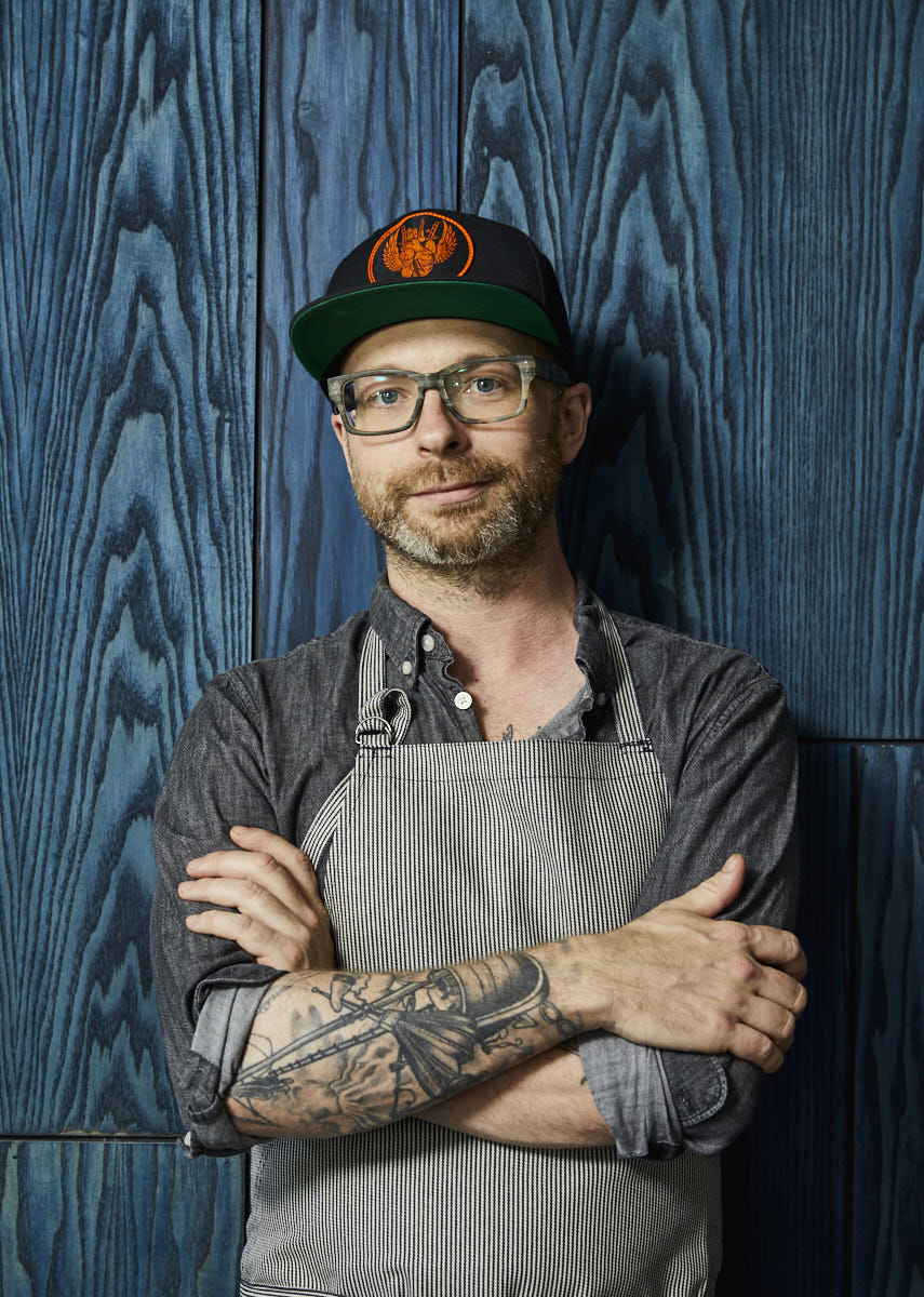 Chef Anthony Strong PRAIRIE (Photo Credit - Aubrie Pick).jpg