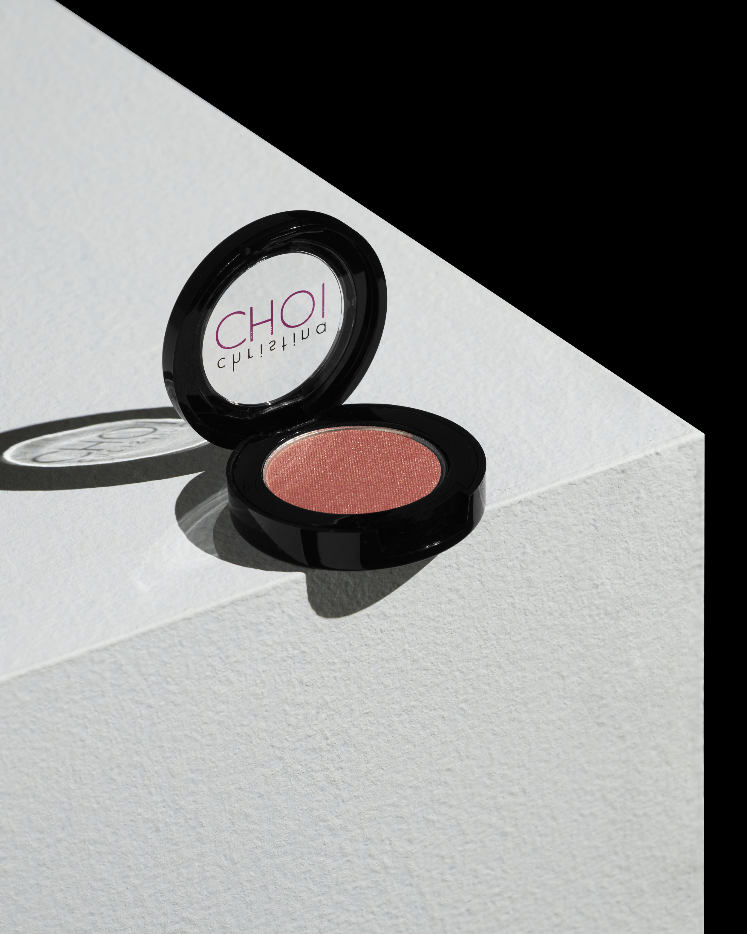 Christina ChoiEyeshadow PodsCreamsicle - You know what colors work for you and you aren't looking to buy palette after palette to find those must-have colors, this is why we love Christina Choi. Her wide variety of eyeshadow pods come in singles and can be mixed and matched to our liking. Not to mention that we can use the pods for different portions of the face. Eyeshadow, blush, liner, brow, the list goes on. We recommend Creamsicle as it's the perfect range of peach and gold. Simple, understated, and a color we come back to over and over again.// Christina Choi, Eyeshadow Pod in Creamsicle, $24