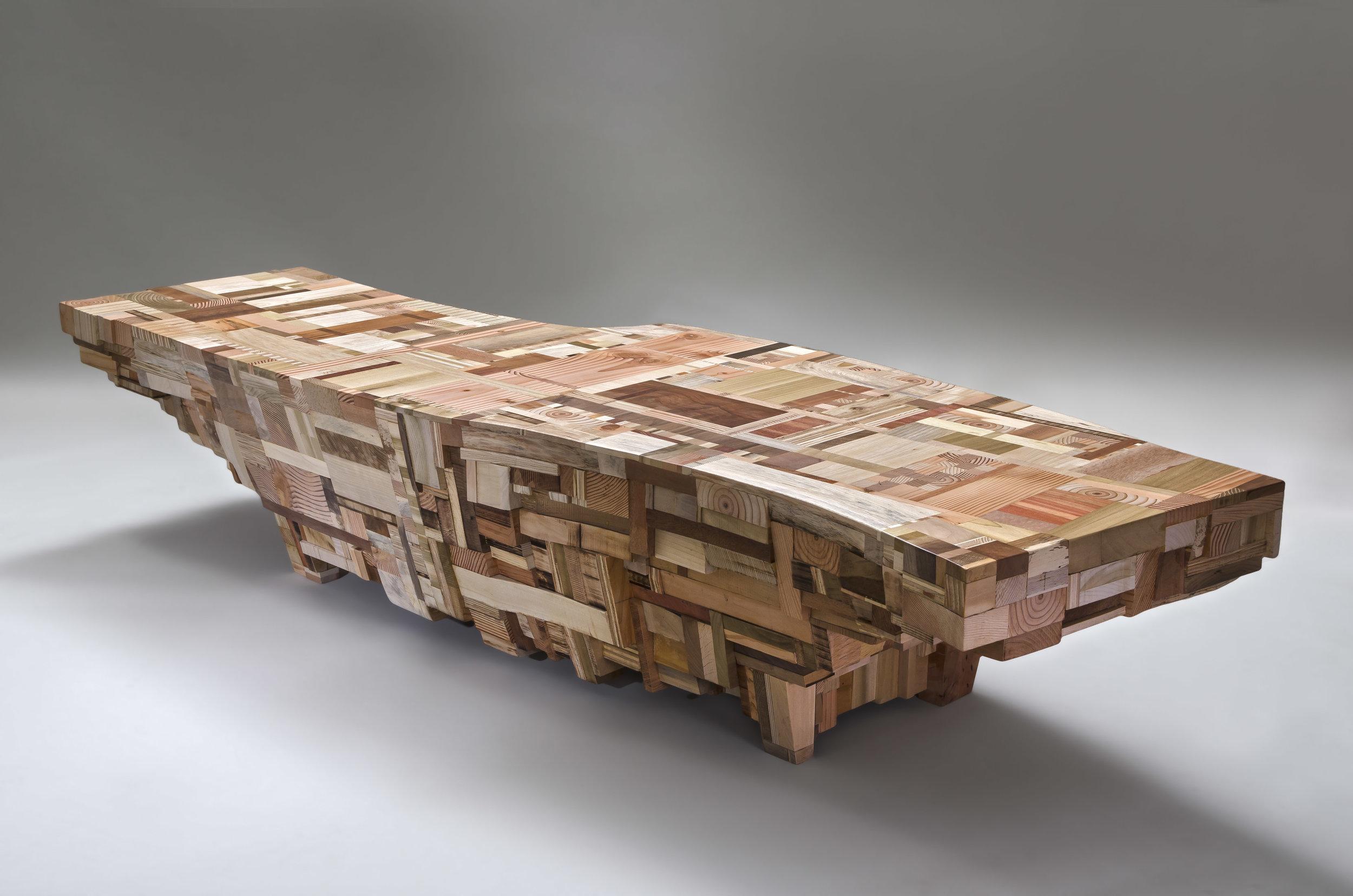 Terry Holzgren coffee table.jpg
