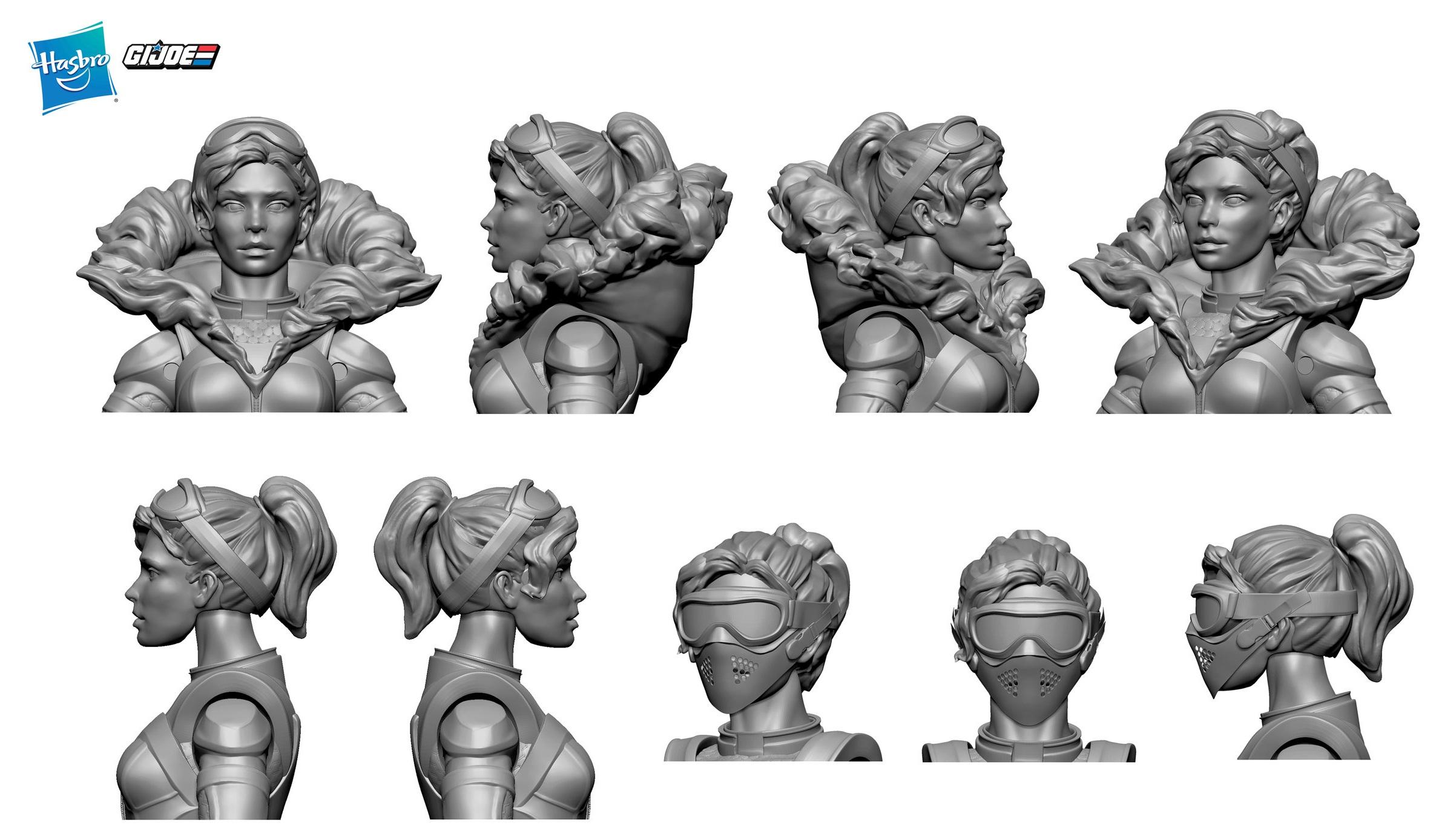 6. scarlett head.jpg