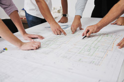 pre-construction-meeting.jpg