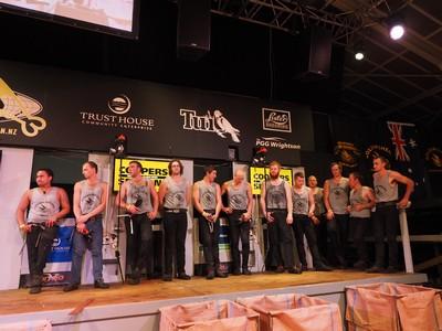 NZ Young Farmers Blue Ribbon prize giving.jpg