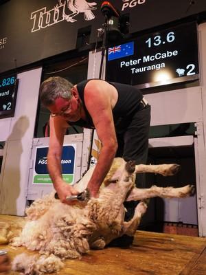 Peter McCabe winner vets 01.jpg