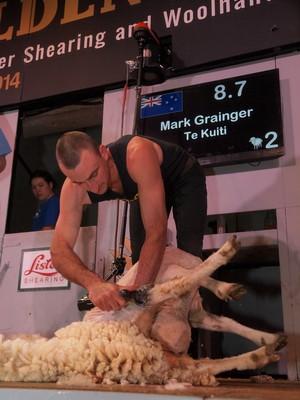mark_grainger_yfc_winner.jpg