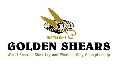 Golden Shears.jpg