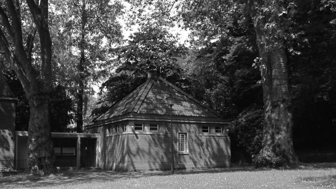 KORTUMHAUS - Bergstr. 68a | 44791 Bochumkortumgesellschaft.de