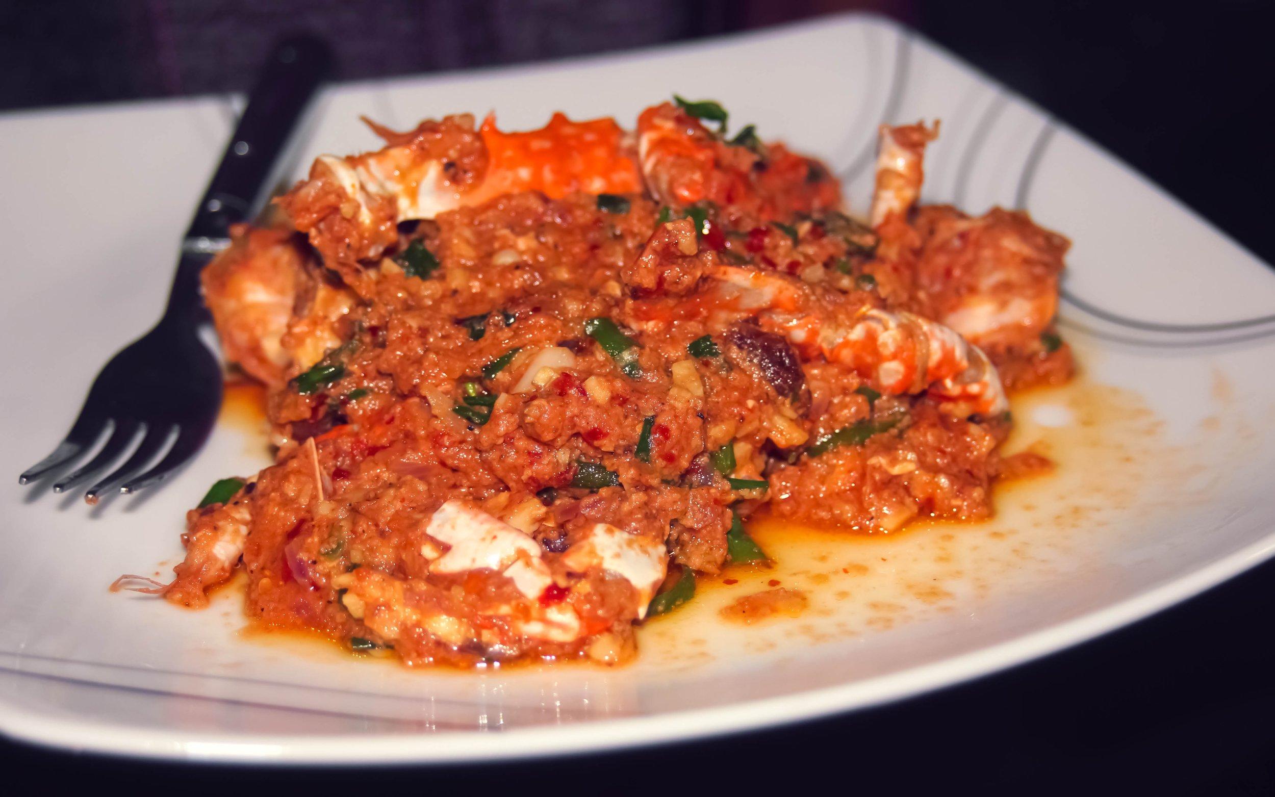 crab-711634.jpg