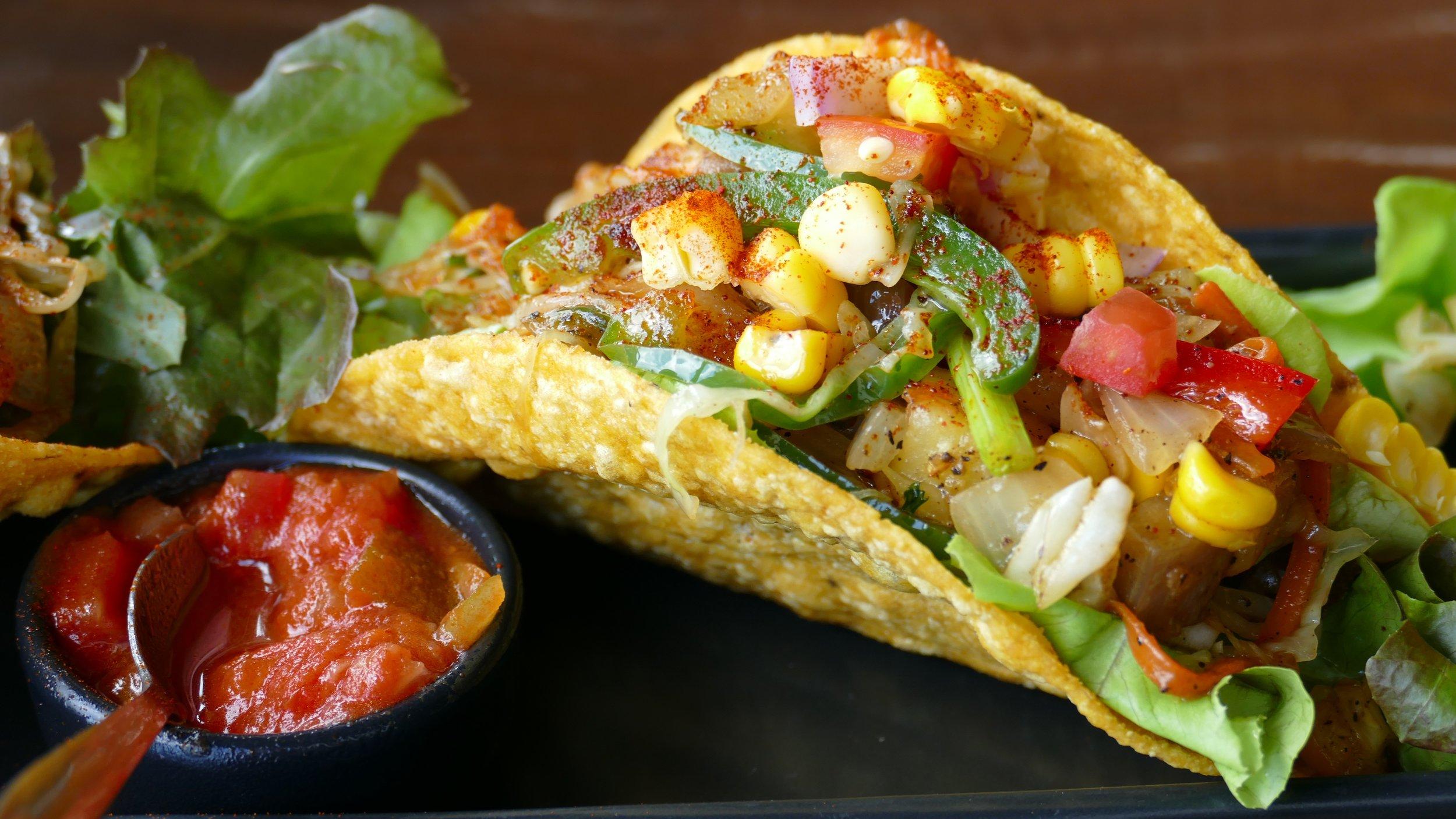 tacos-1613795.jpg