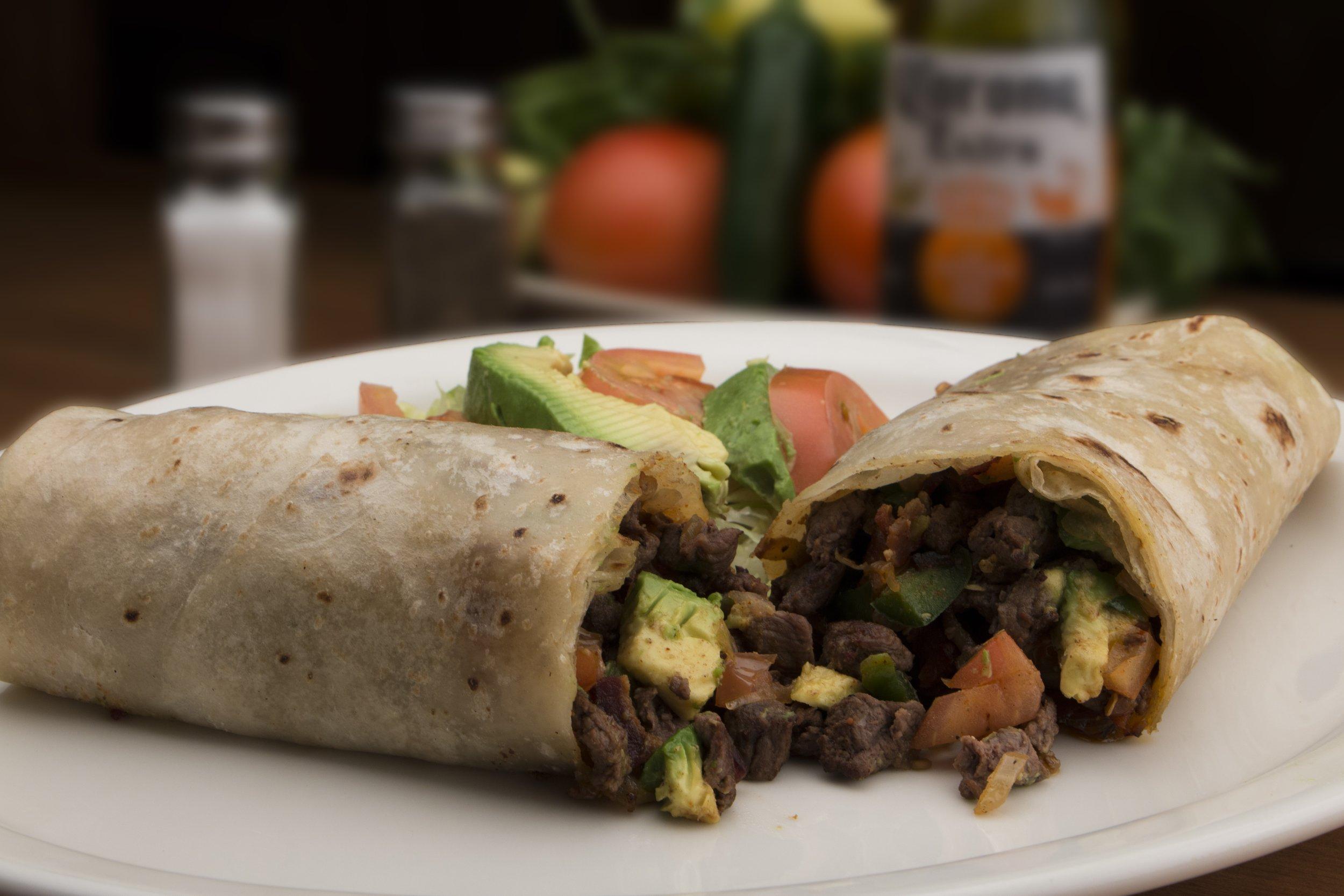 mexican-food-1561970.jpg