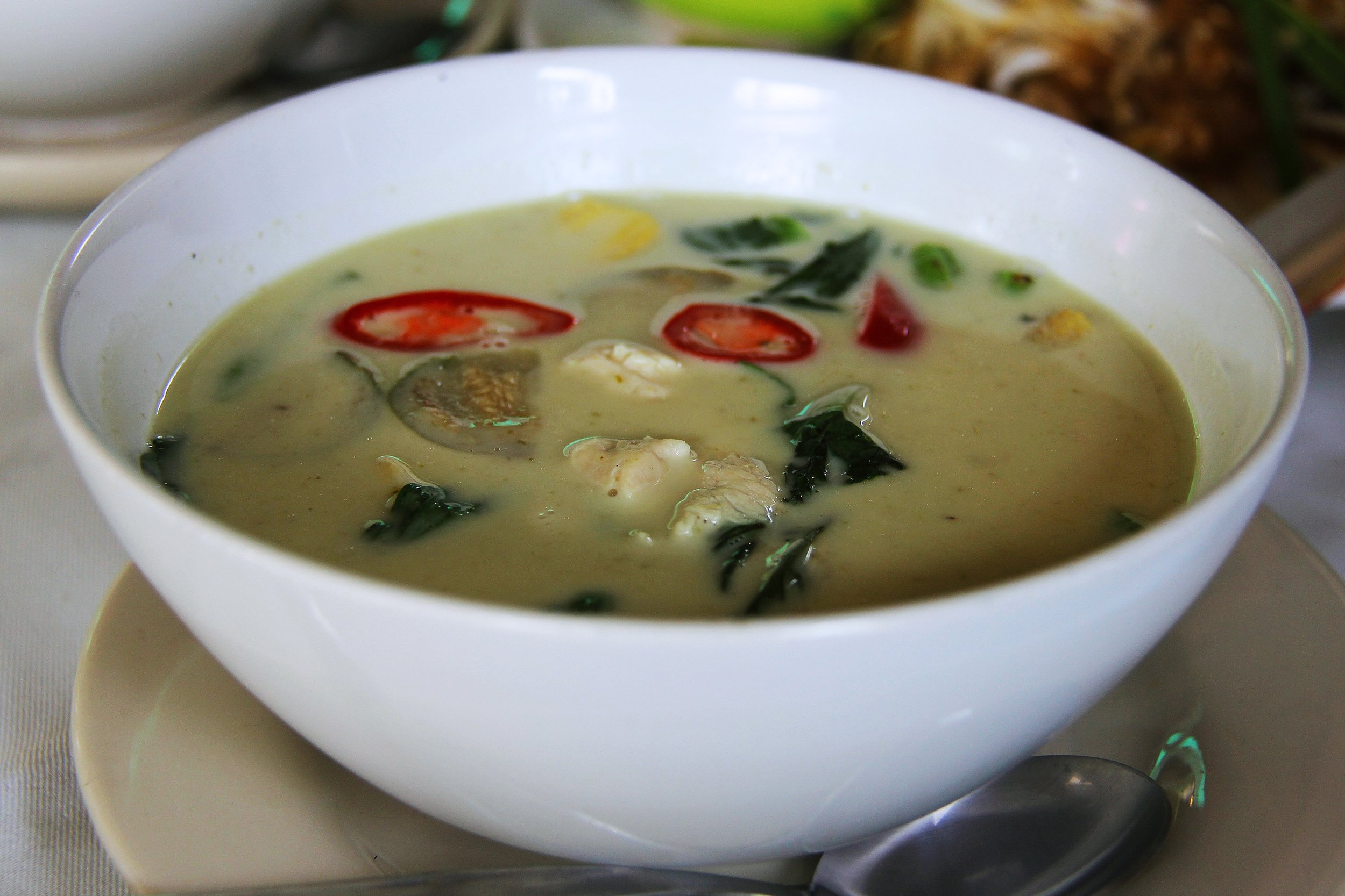 green-curry-1736804.jpg