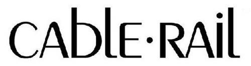 cable-rail-logo-sml.jpg