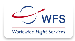 wfs-logo