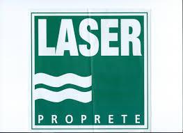 logo-laserproprete
