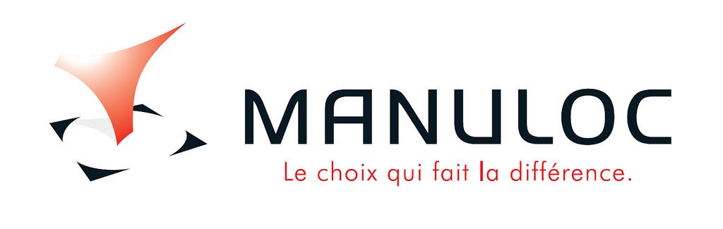 logo-manuloc