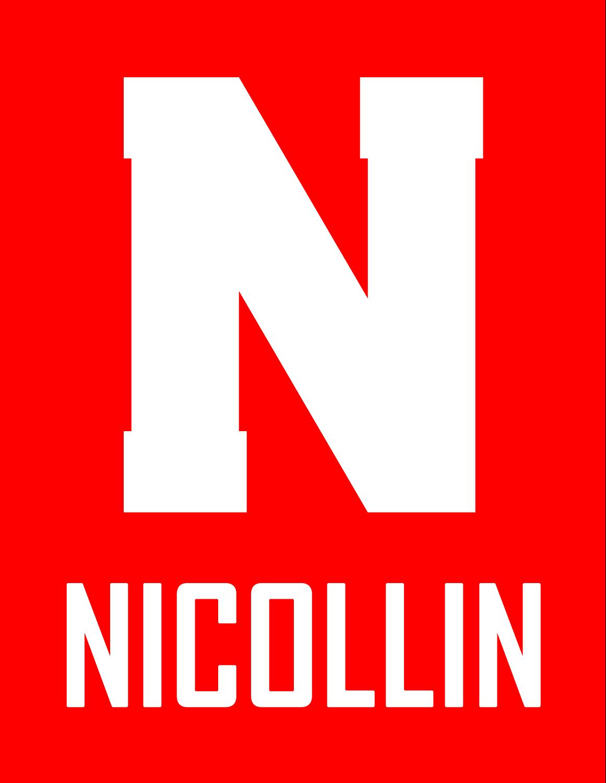 nicollin-logo.png