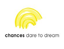 chances_for_children_72dpi.jpg