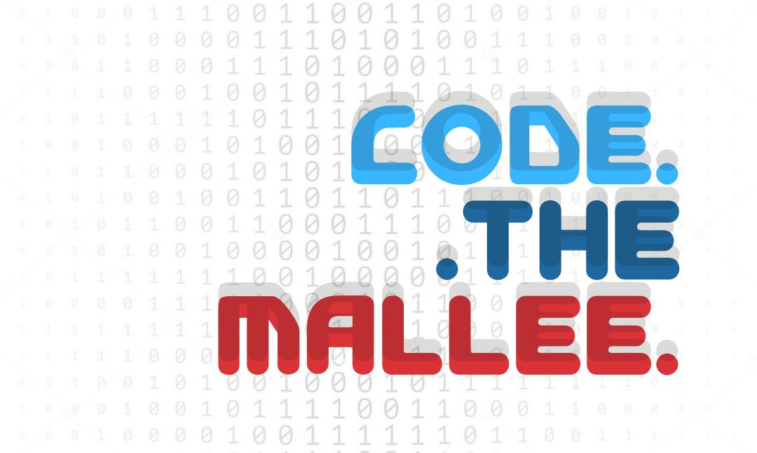 code the mallee ALT (1).png