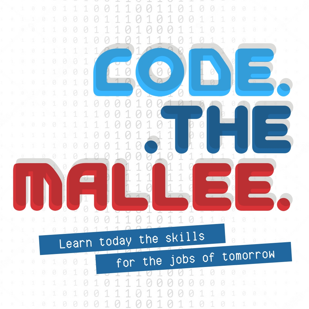 code the mallee square logo with tagline.jpg