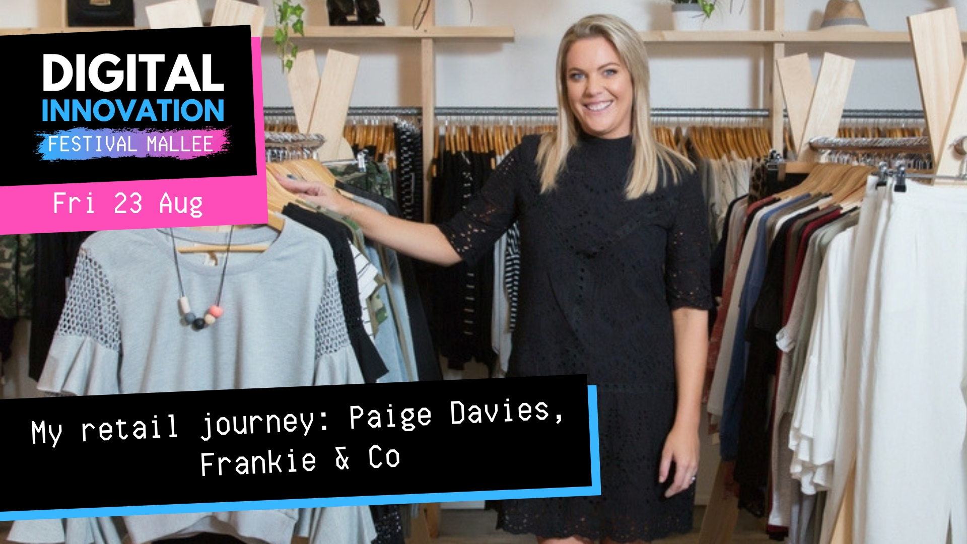 DIF FB event cover - Paige journey.jpg