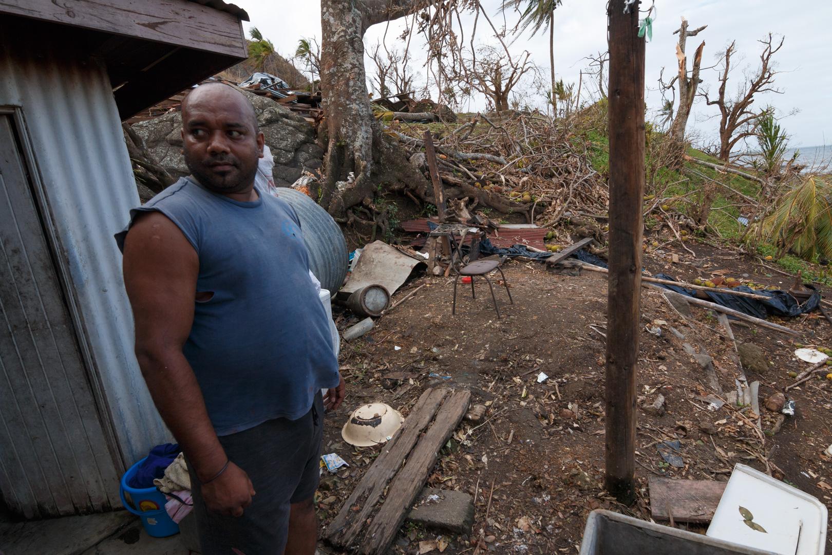 Cyclone Winston-3388.jpg