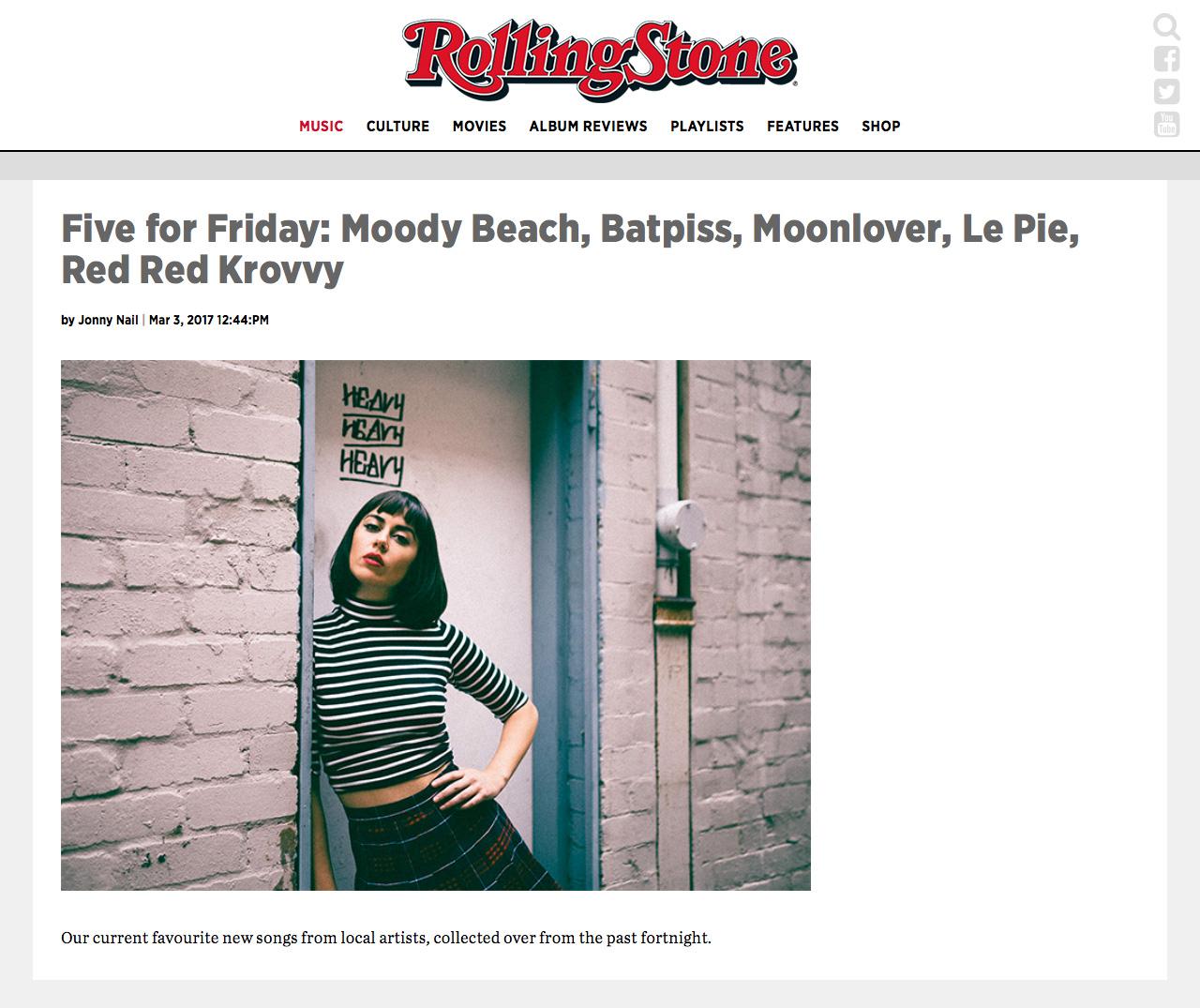2017-03-03 Rolling Stone AUS - Moody Beach.jpg