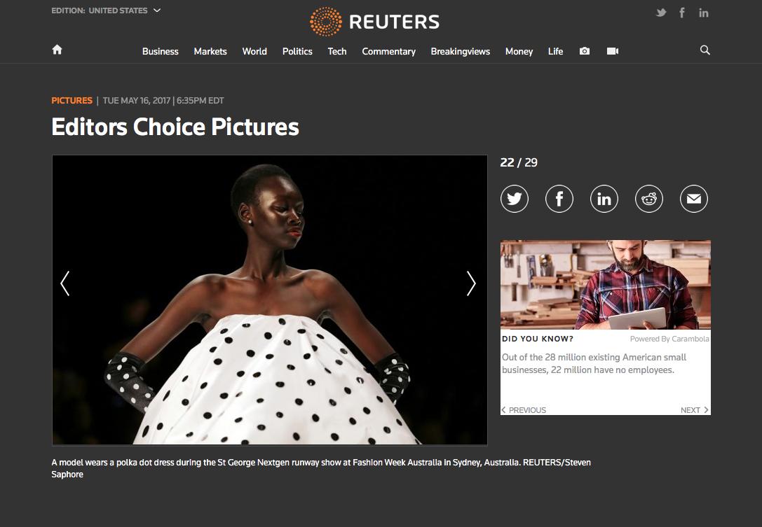 Editors Choice Pictures | Reuters.com (2017-07-25 23-08-28).jpg