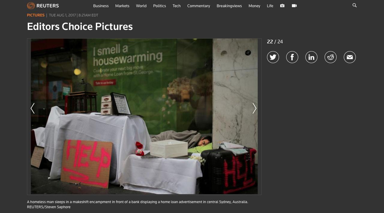 Reuters Editors Choice 2017-08-01I smell A Housewarming.jpg
