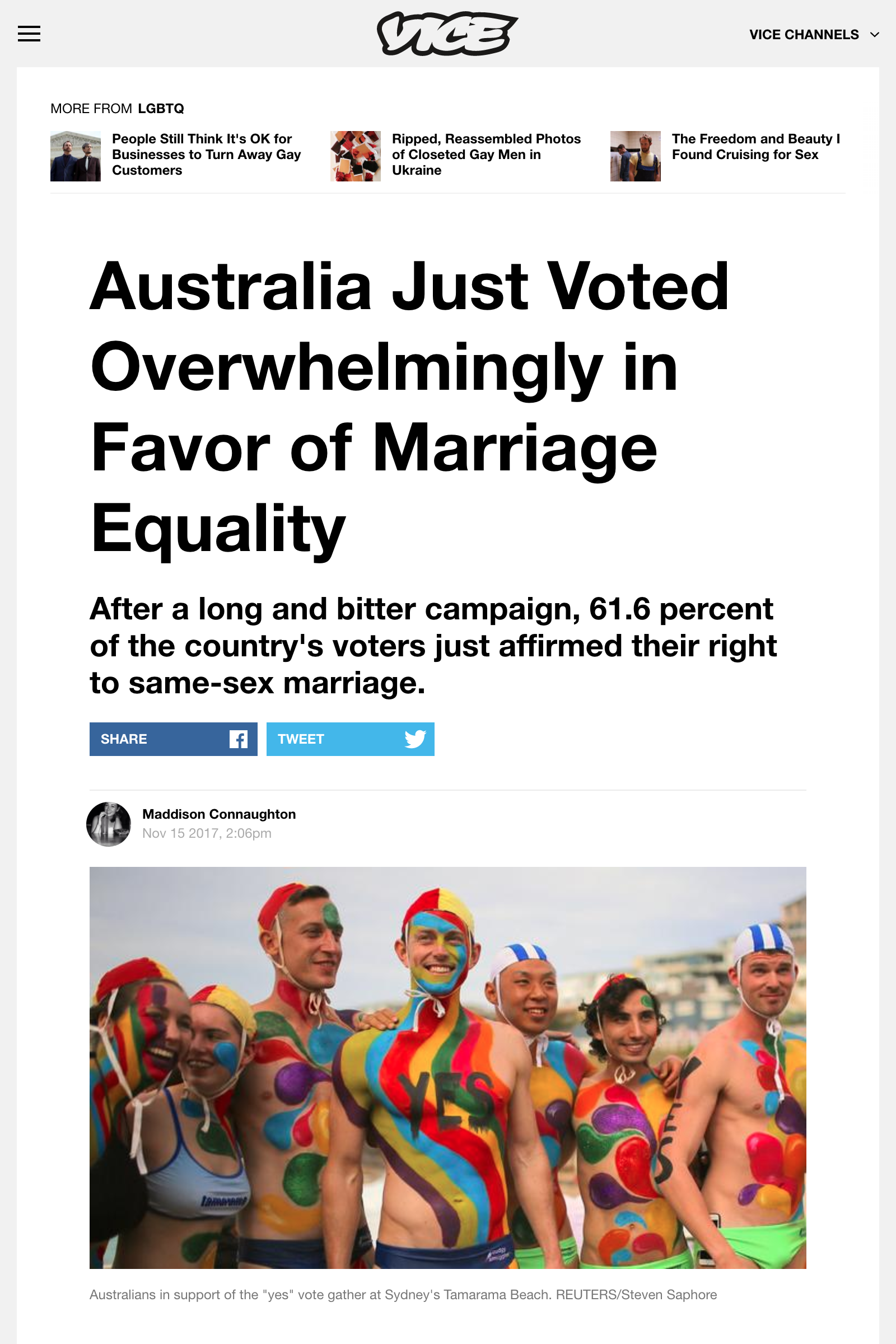 www.vice.com_en_us_article_43n8gb_australia-just-voted-overwhelmingly-in-favor-of-marriage-equality (1).png