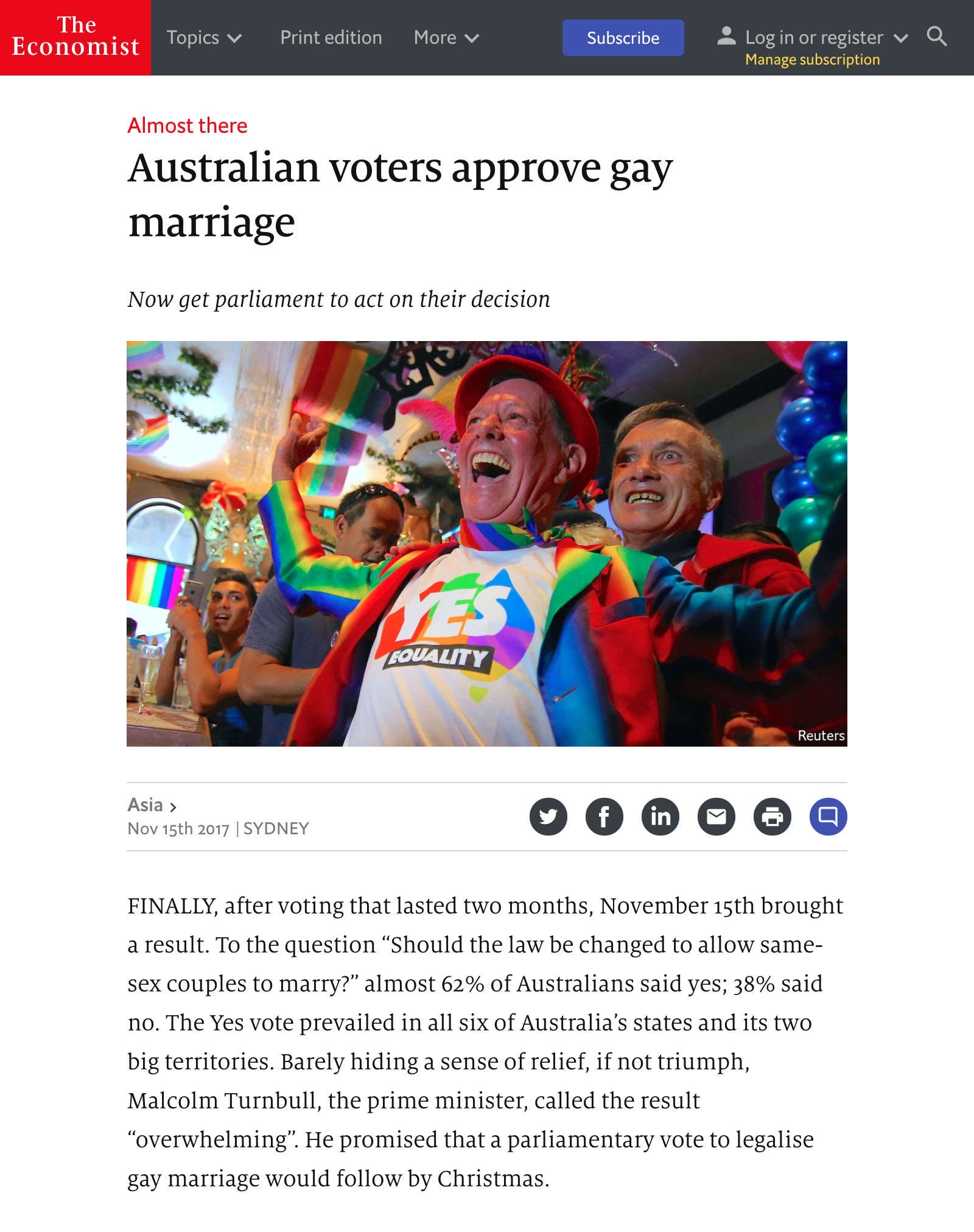 www.economist.com_news_asia_21731368-now-get-parliament-act-their-decision-australian-voters-approve-gay-marriage.jpg