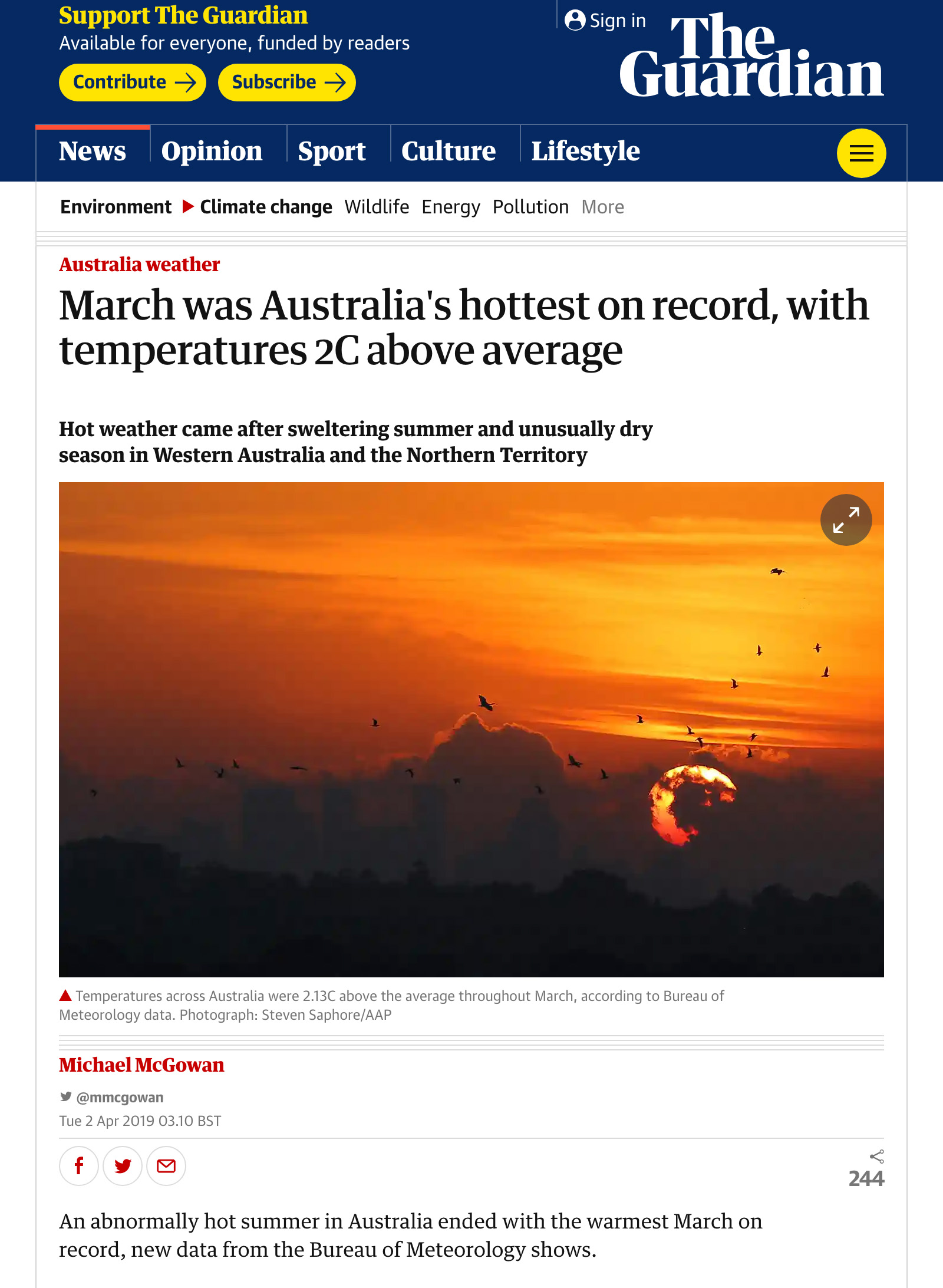2019-04-02 www.theguardian.com_australia-news_2019_apr_02_march-was-australias-hottest-on-record-with-temperatures-2c-above-average (1) copy.jpg