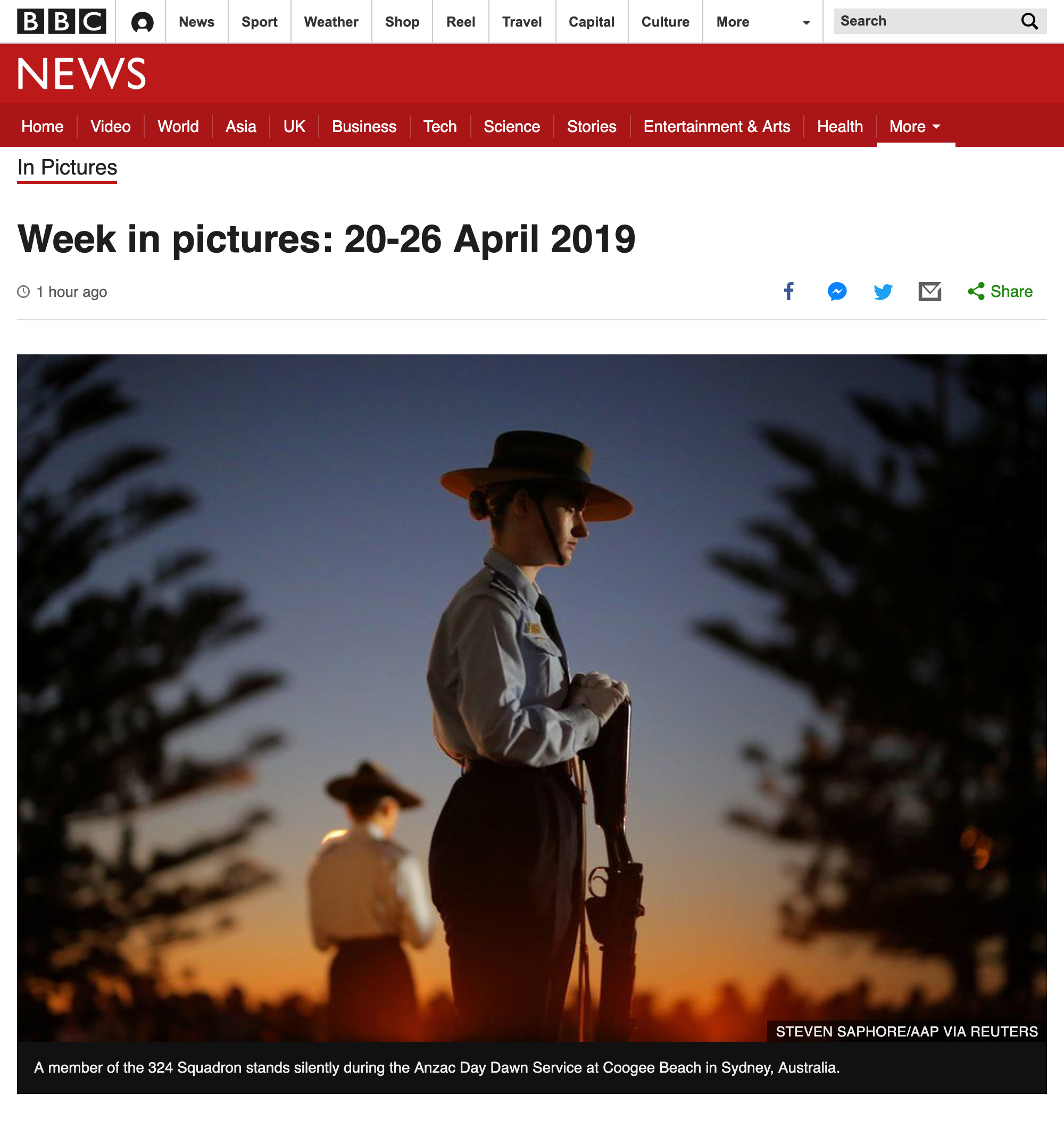 2019-04-20 www.bbc.com_news_in-pictures-48054167.jpg