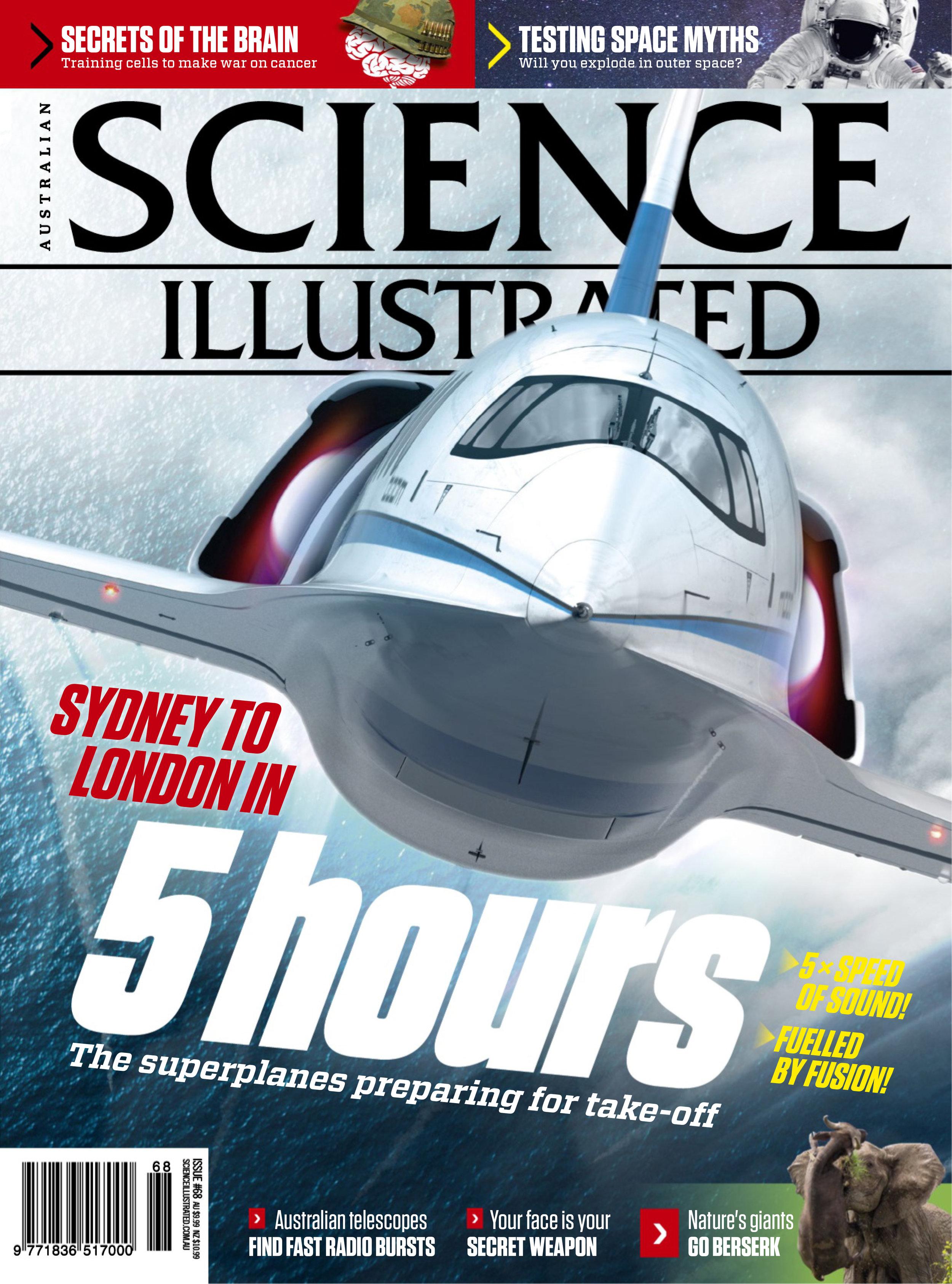Science_Illustrated_Australia_-_June_22_2019-2.jpg