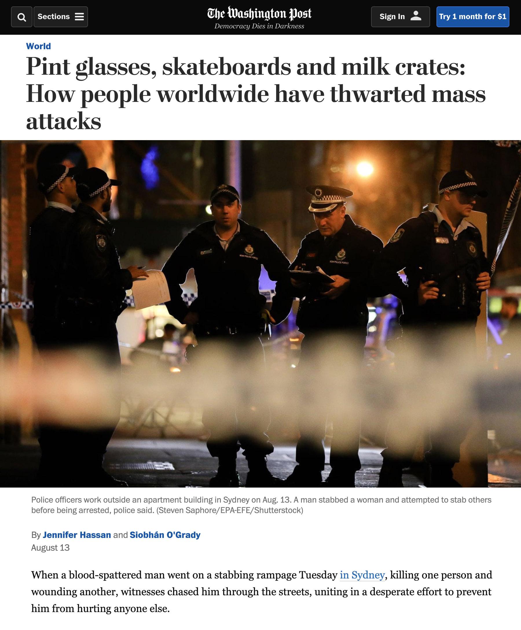 2019-08-13 Washingtonpost.com pint-glasses-skateboards-milk-crates.jpg
