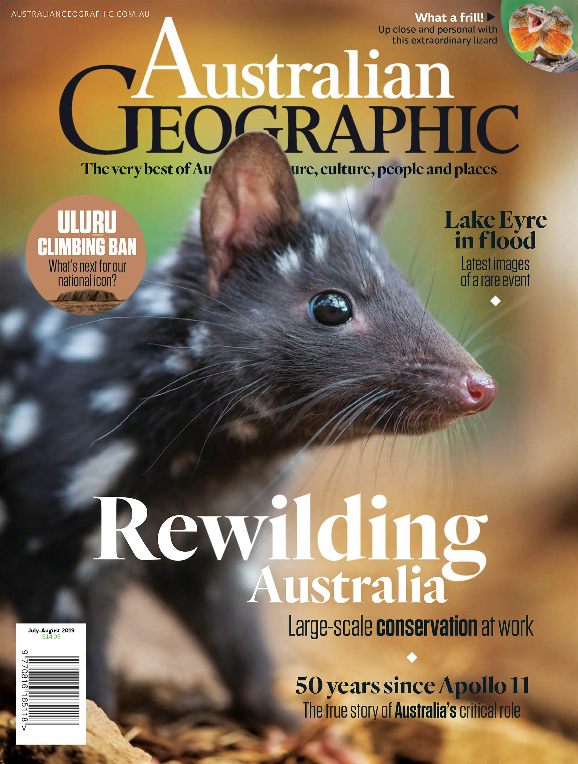 2019-08 Australian_Geographic_July-August-Cover SMALL.jpg