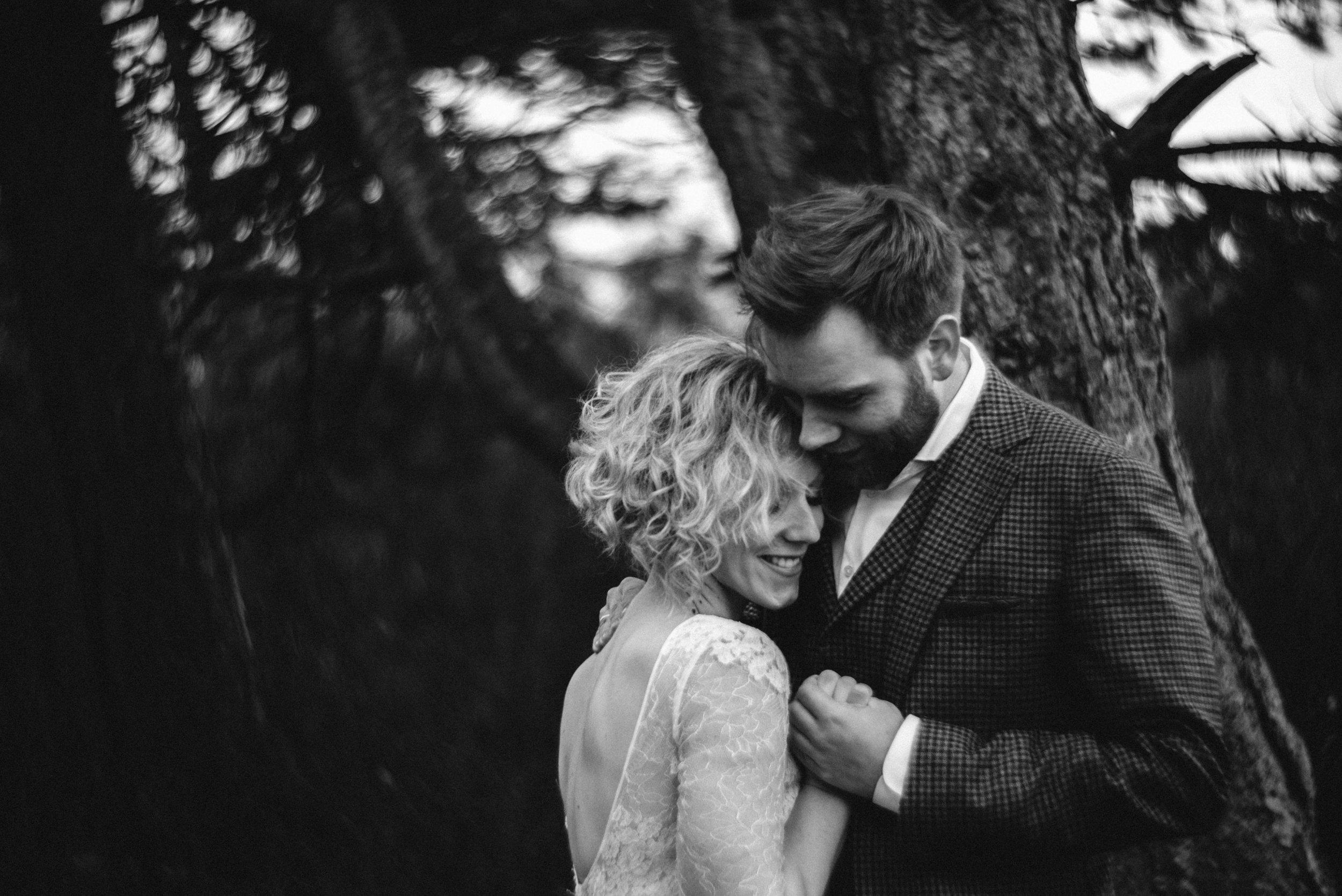 winter-wedding-cuxhaven-alina-niko