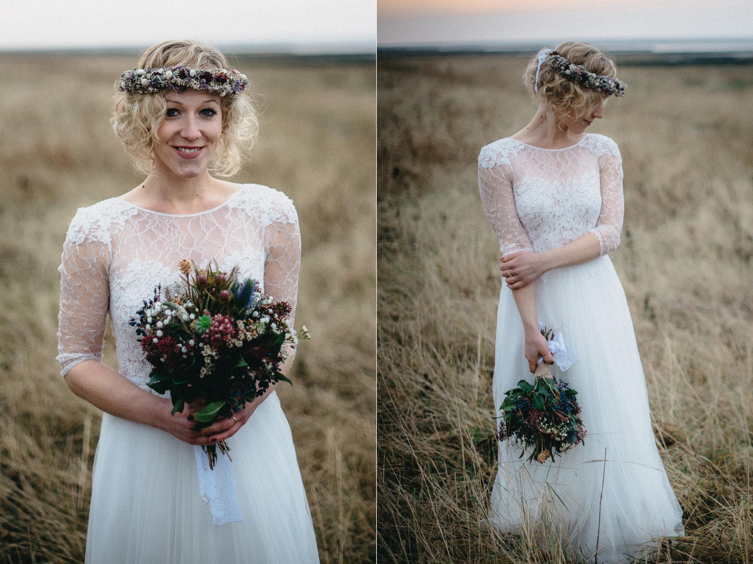 winter-wedding-cuxhaven-alina-niko3.jpg