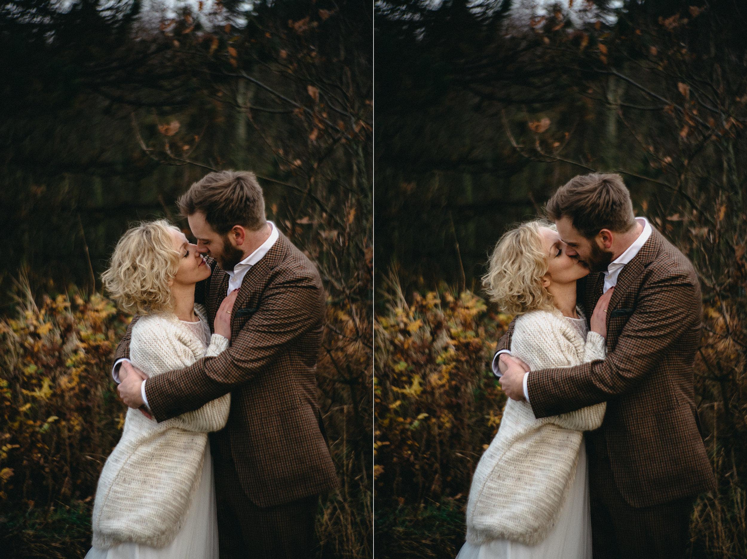 winter-wedding-cuxhaven-alina-niko4.jpg