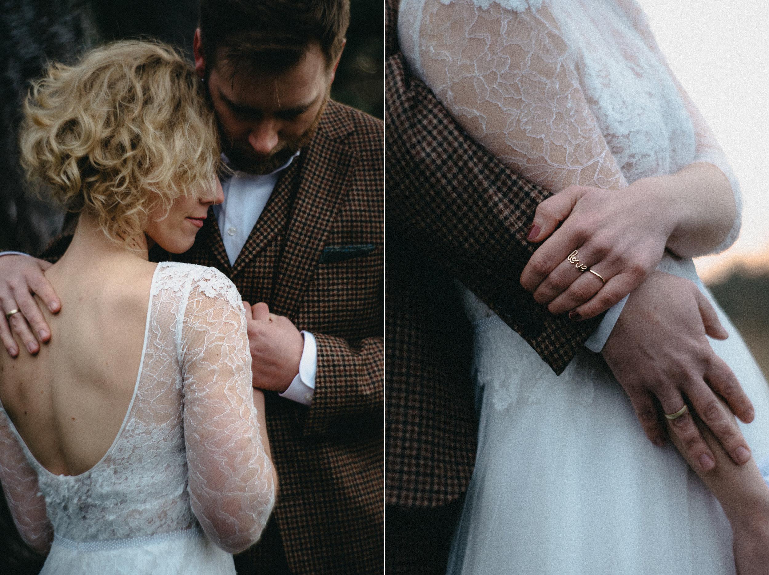 winter-wedding-cuxhaven-alina-niko5.jpg