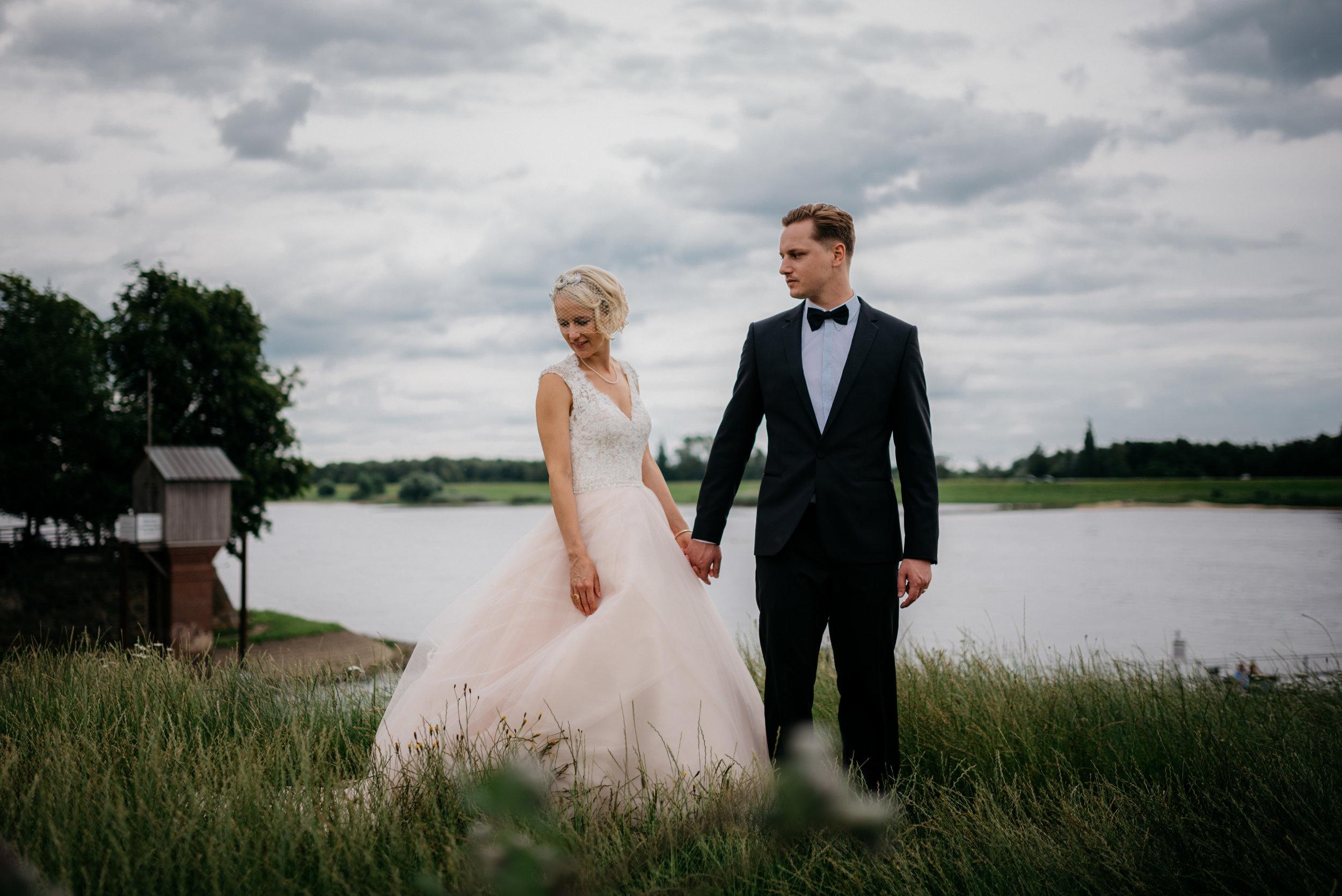 hamburg-zollenspieker-wedding