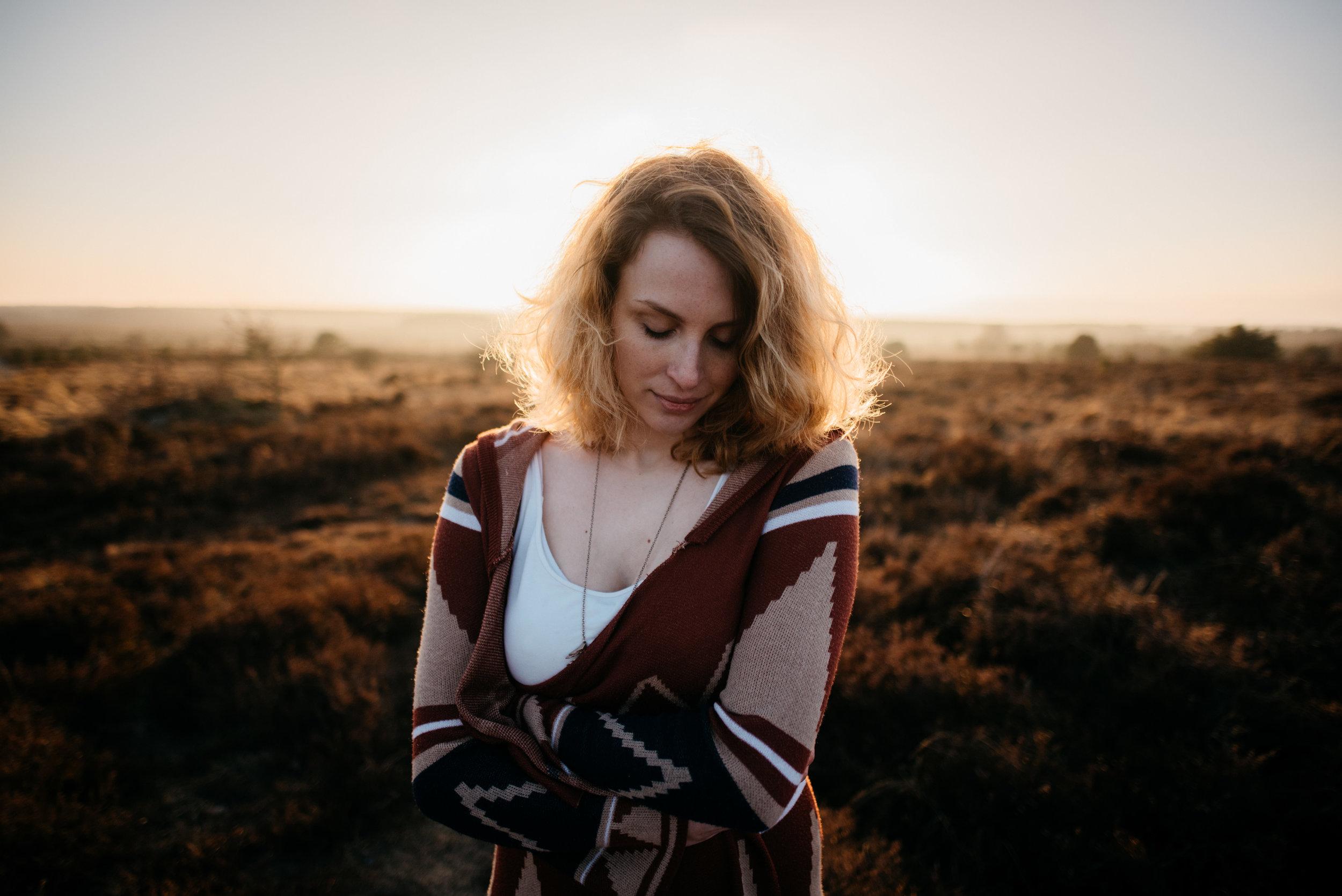 cuxhaven-portrait-sarah