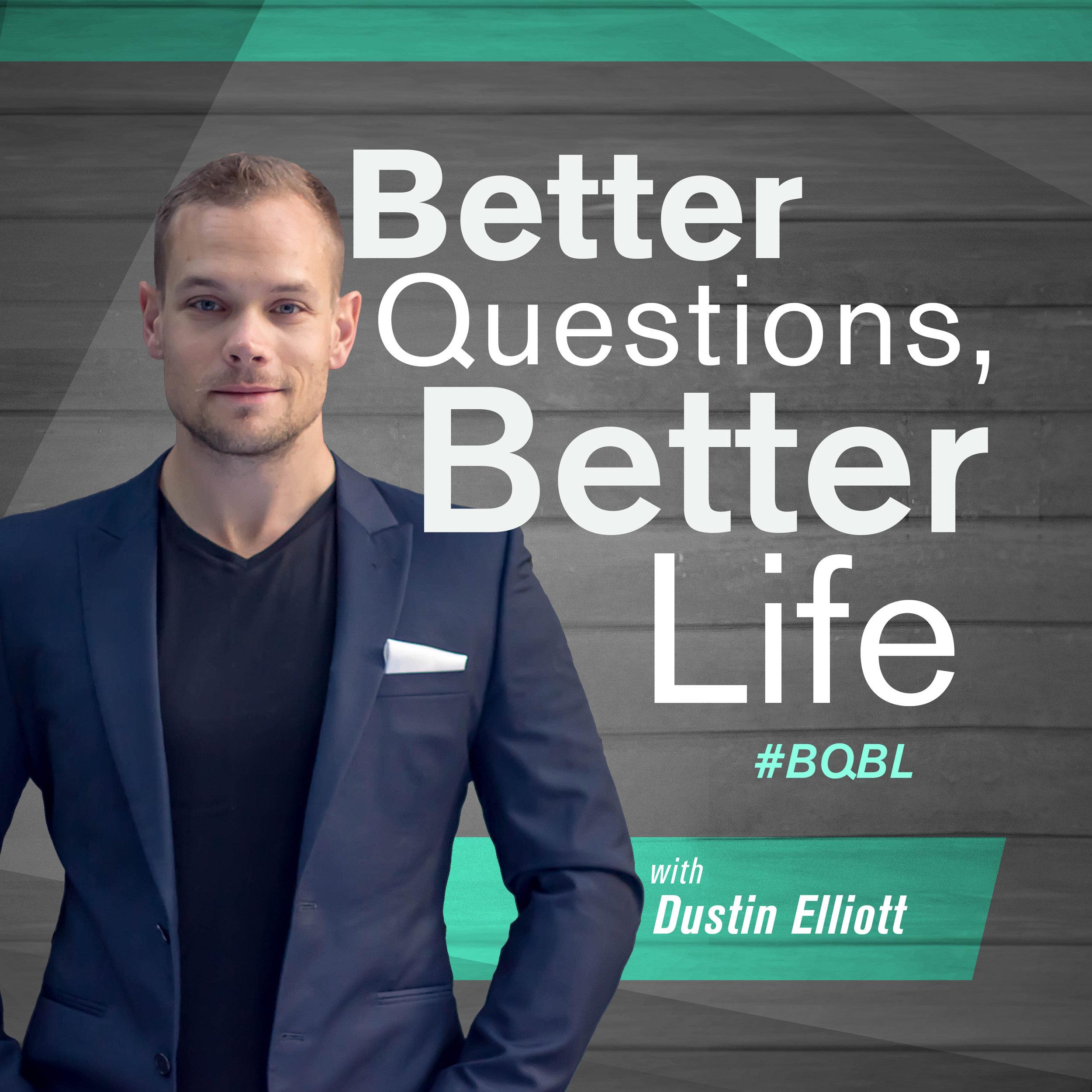 Better-Questions-Better-Life6.jpg