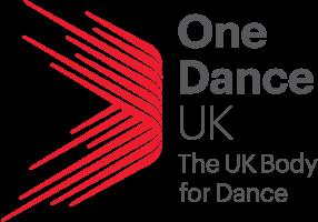www.onedanceuk.org
