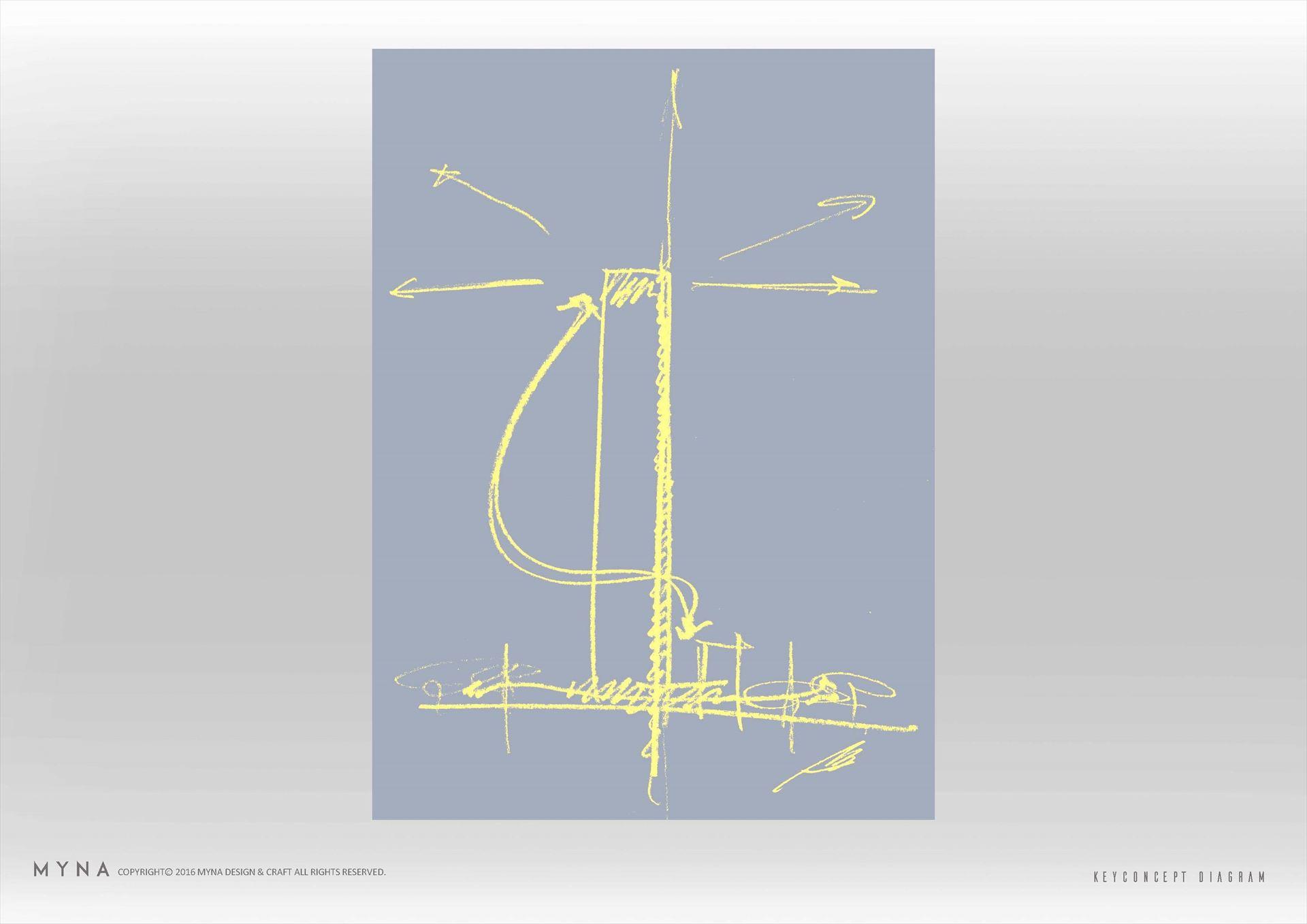 Lighting Concept 2_160601_Page_03_R.jpg