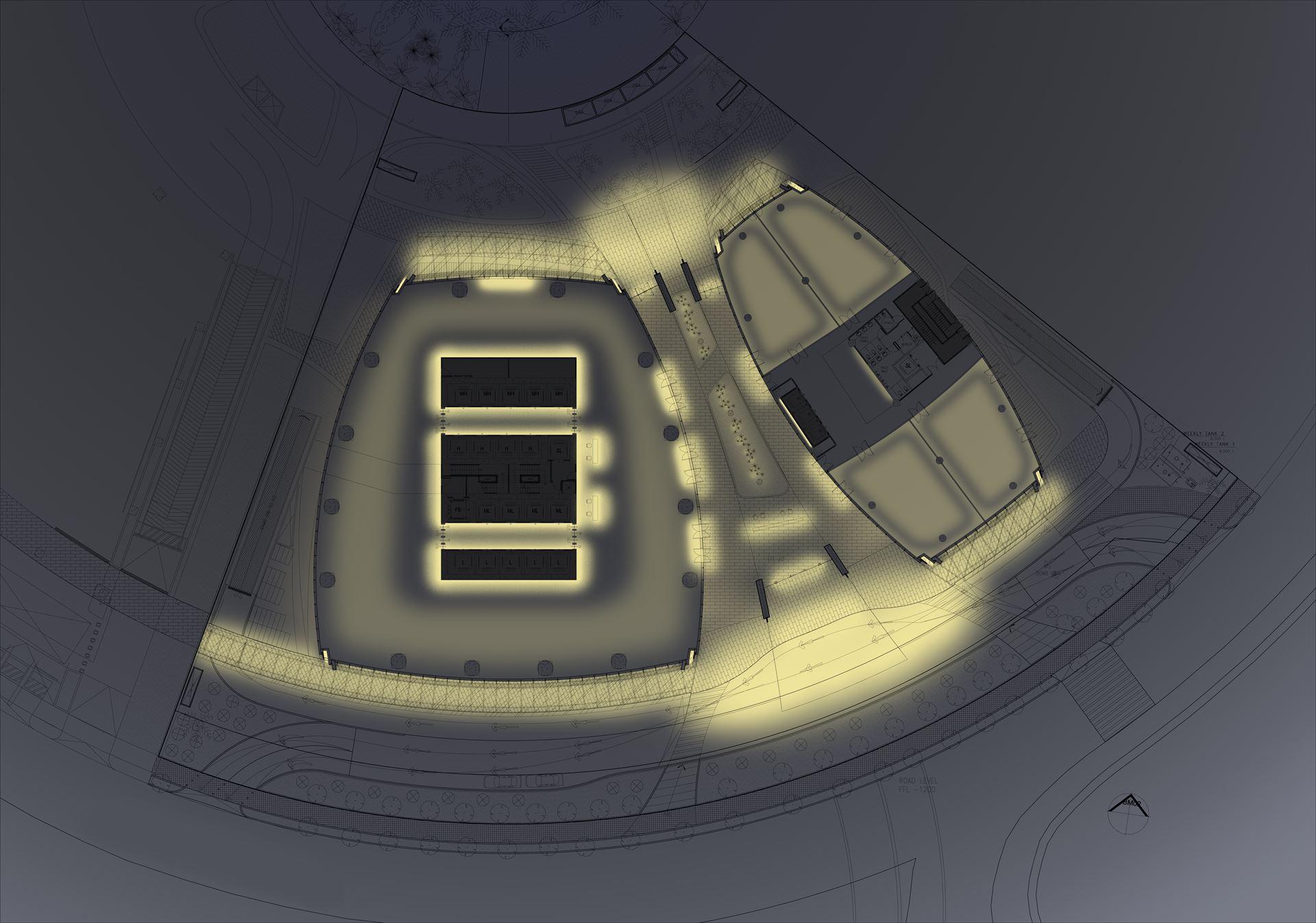 A-107 Ground Floor Plan A3_151119_R.jpg