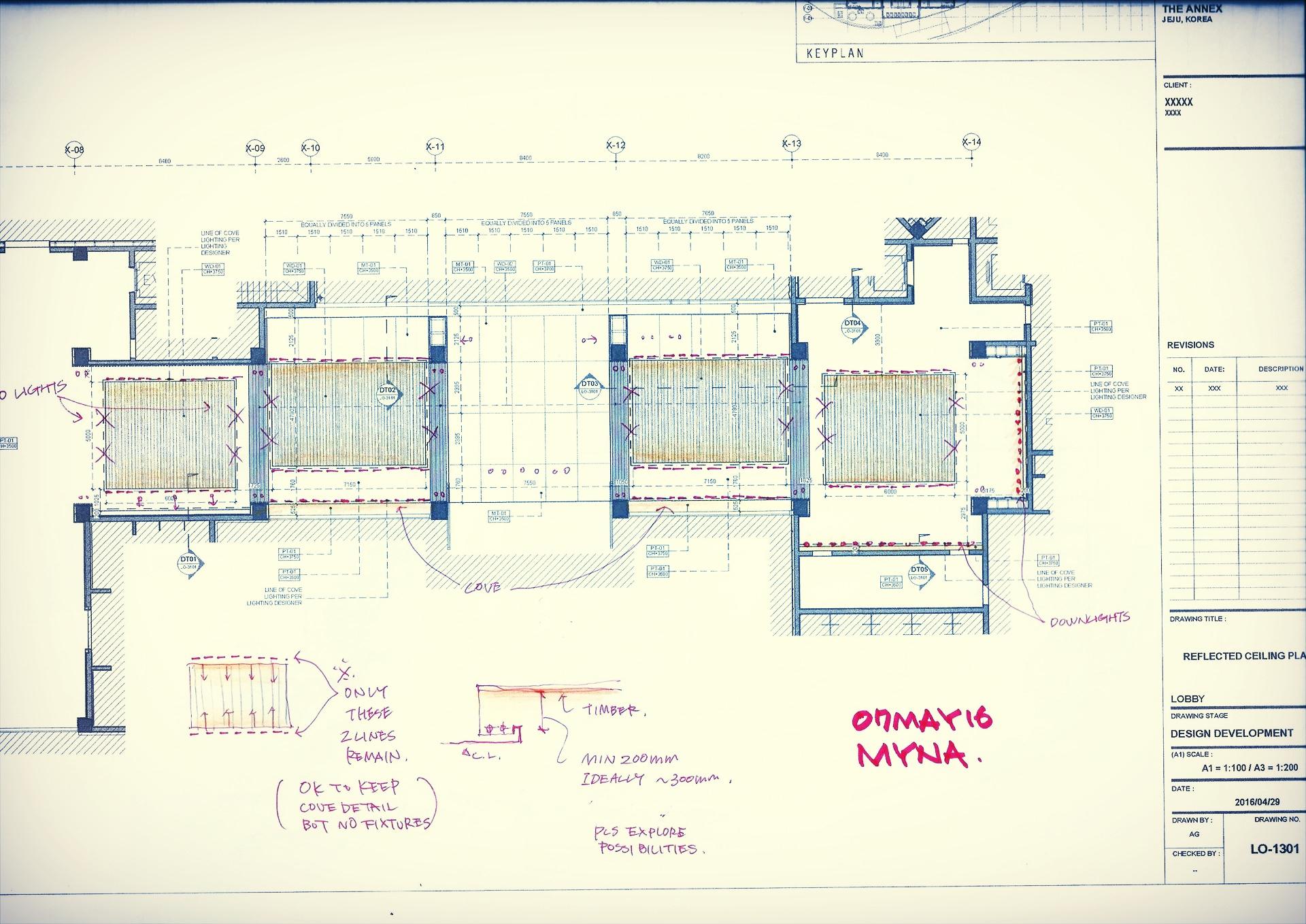 sketches_160507_MYNA_Page_2_R.jpg