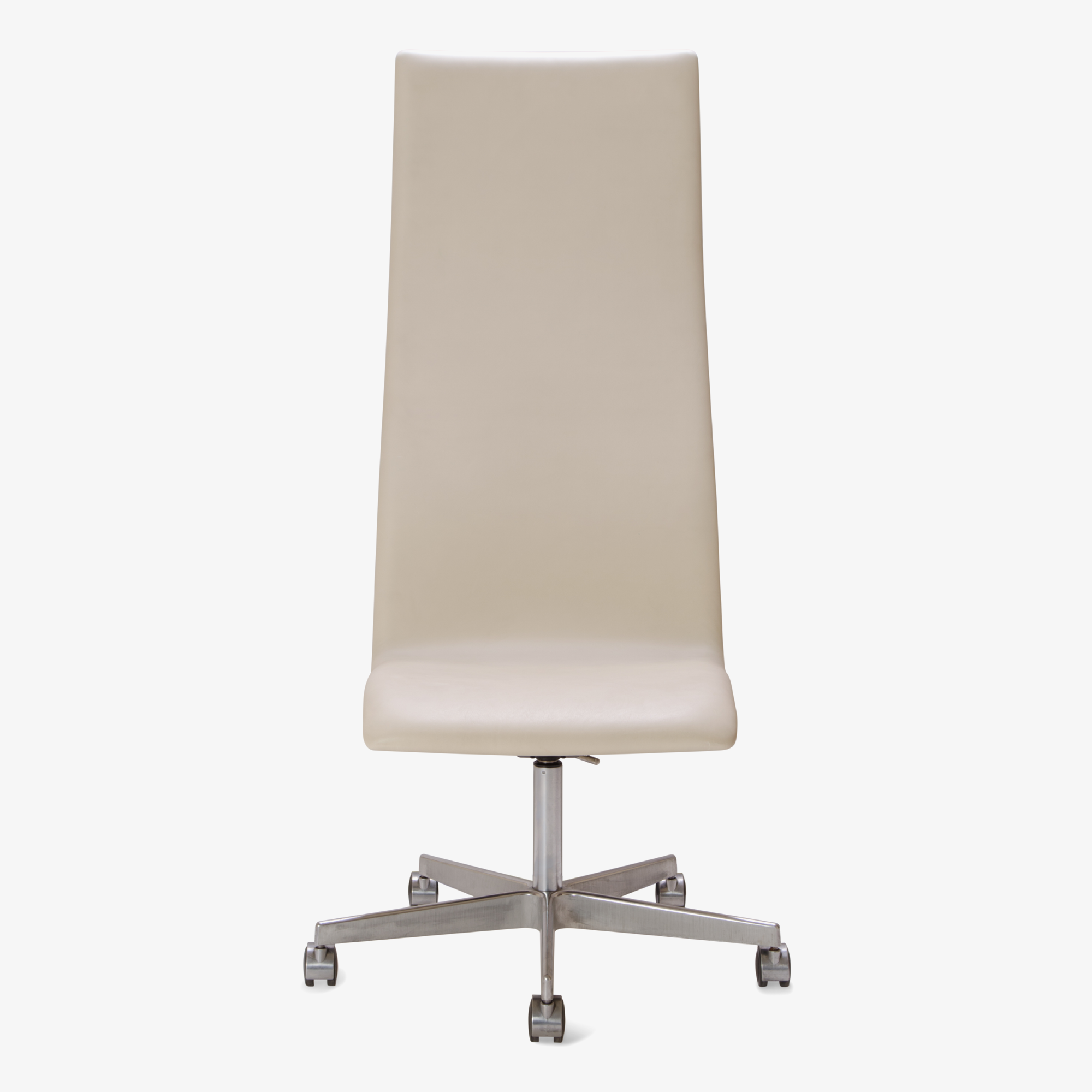 Oxford Chair in Ivory Leather2.png