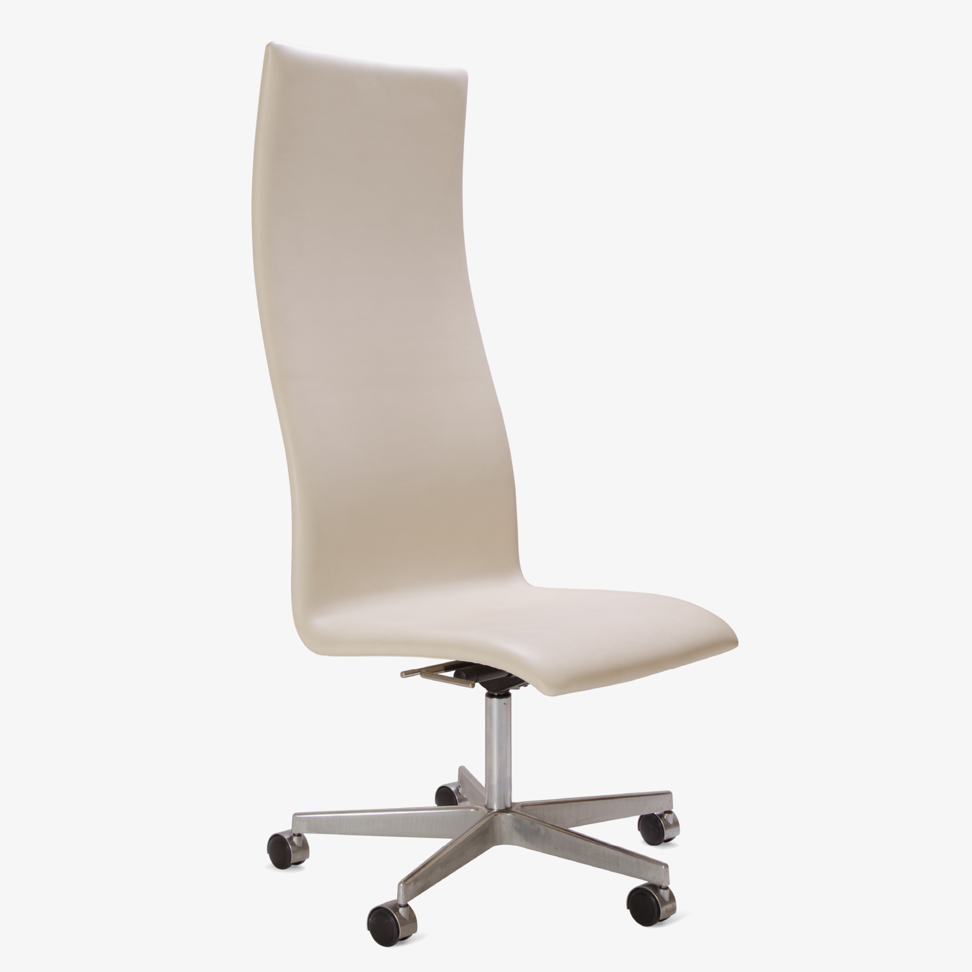 Oxford Chair in Ivory Leather.png