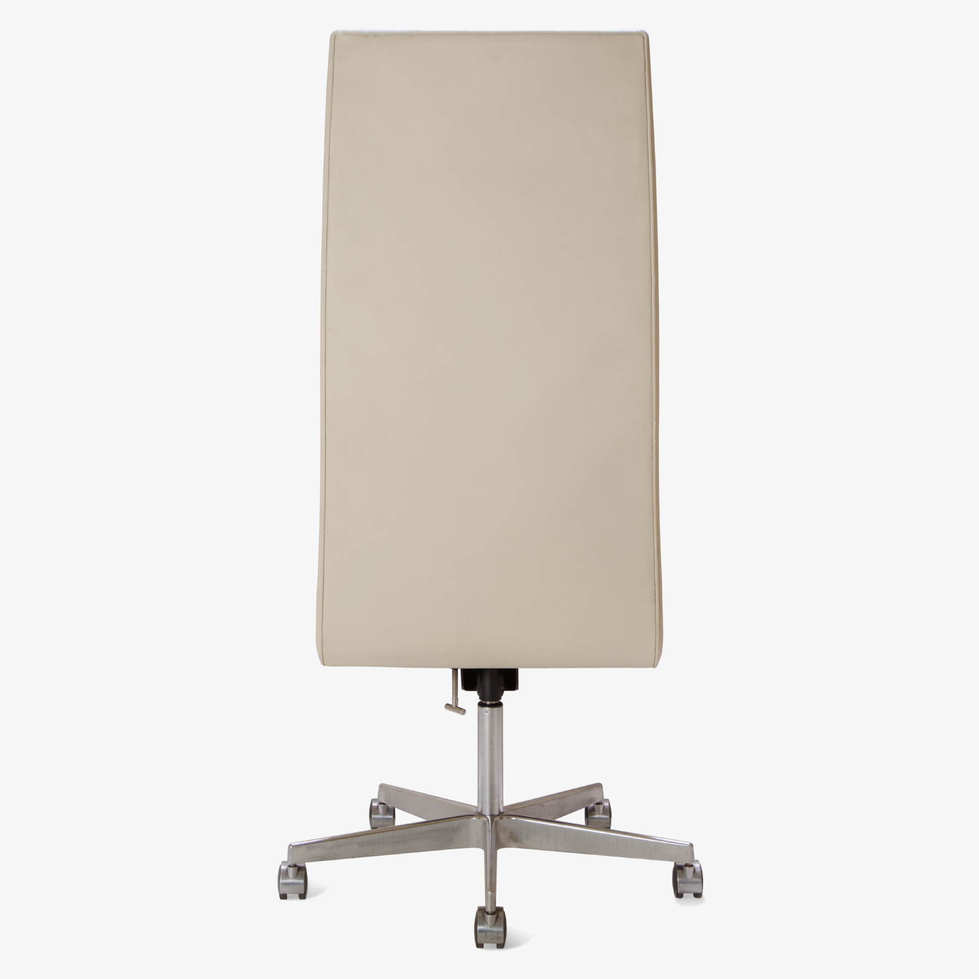 Oxford Chair in Ivory Leather6.png
